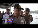 Pernyataan Kapolda Bali Terkait Kapal Meledak - NET5