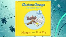 Download PDF Curious George Stories to Share FREE
