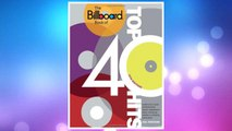 The Official US Top 40 Biggest Songs of 2015 - Best Billboard Music