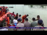 Polisi Berhasil Identifikasi 9 Korban Kapal Pengangkut TKI Ilegal - NET24