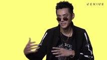 Kris Wu Deserve Official Lyrics & Meaning