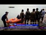 54 Korban Tewas dan 6 Orang Hilang pada Kecelakaan Tenggelamnya Kapal TKI di Batam - NET 16