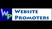 Web Design Company in Orange County - oc-web-design.com