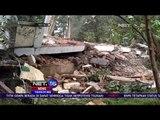Live Report Kondisi Terkini dari Kabupaten Pidie Jaya, Aceh - NET16