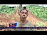 17 Orang Tewas serta Lebih 20 Orang Belum Ditemukan Pasca Longsoir di Ponorogo - NET16