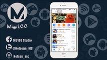 Descargar Aplicaciones De Pago En iOS 9.2 y 9.3 Sin Jailbreak - Mejores Aplicaciones 2016