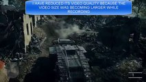 77 Playable Games for Intel HD / UHD Graphics 620 - video