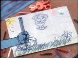 """Clip de la chanson """"Alison"""", interprétée par Jordy - 1992"""