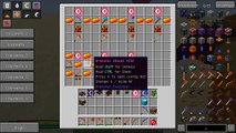 Draconic Evolution - Mod Spotlight - E02 - video dailymotion