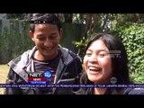Vlog Bersama Sandiaga Uno Sebelum Pelantikan - NET10