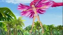 Angels Friends Temp 2 Cap 32 SubEspañol
