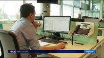 Formations professionnelles - Pôle Emploi renforce les contrôles