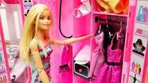 Spielspaß mit #Nicole und #Mimi - Flügel für Barbie - Mimi die Fee nimmt uns mit in ihrem Laden