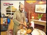 Spicy Chicken Broast and Chilli Garlic Saus and Macroni Chef Asad Part2.mpg