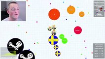 Agar.io Tips, Tricks and Strategy   Pro Tips and Tricks   How to play Agario  