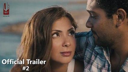 الإعلان الرسمي الثاني لفيلم أسوار القمر - منى زكي / آسر ياسين / عمرو سعد - Aswar ElQamar Trailer #2