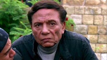 """عينيك هتدمع لما تشوف المشهد ده """" وفاة ياسر والزعيم وفريقه يشاركون في الجنازة """" - ناجي عطا الله"""