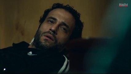 """نهاية غير متوقعة لـ """" يوسف الشريف """" ومفاجأة كبيرة من """" هشام سليم """" - اسم مؤقت"""