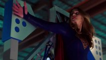 Supergirl Season 4 Episode 21 : The CW - Video Dailymotion