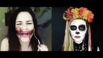 Sweet Dreams (Acoustic) Cover Lyss & Christine S
