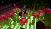 Minecraft Xbox Hide and Seek- 10K Special Edition! w/ Lionmaker, Emzy255 and Paigethepanda!