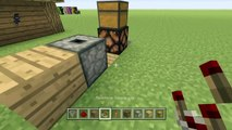 PS3 Minecraft: Elite Edition - Playstation 3 Custom Textures Mod