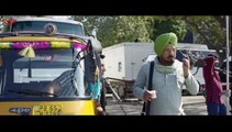 Gippy Grewal and Gurpreet Ghuggi Comedy Scene - Punjabi Comedy Movie Scenes - Funny Scenes 2017