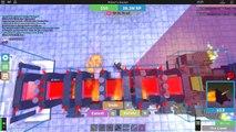 Miners Haven: FAST low / medium life reborn setup [BBB loop