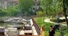 مسلسل مصير اسية الحلقة 264 كاملة - Masir Asiya Ep2264 Full 2M