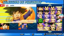 Dragon Ball Z Ultimate Tenkaichi PC ISO Game - video dailymotion