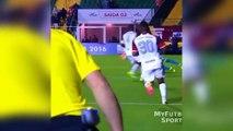 Funny Football Vines - new 2016 funny football vines-goals,skills,fails