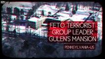 What is Fetullah Terrorist Organization (FETO) - MUST WATCH