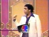 RICHARD PRYOR - 1970 - Standup Comedy
