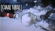 El extraterrestre de Quebec   Ufología   Alienigenas reales   Videos de extraterrestres reales