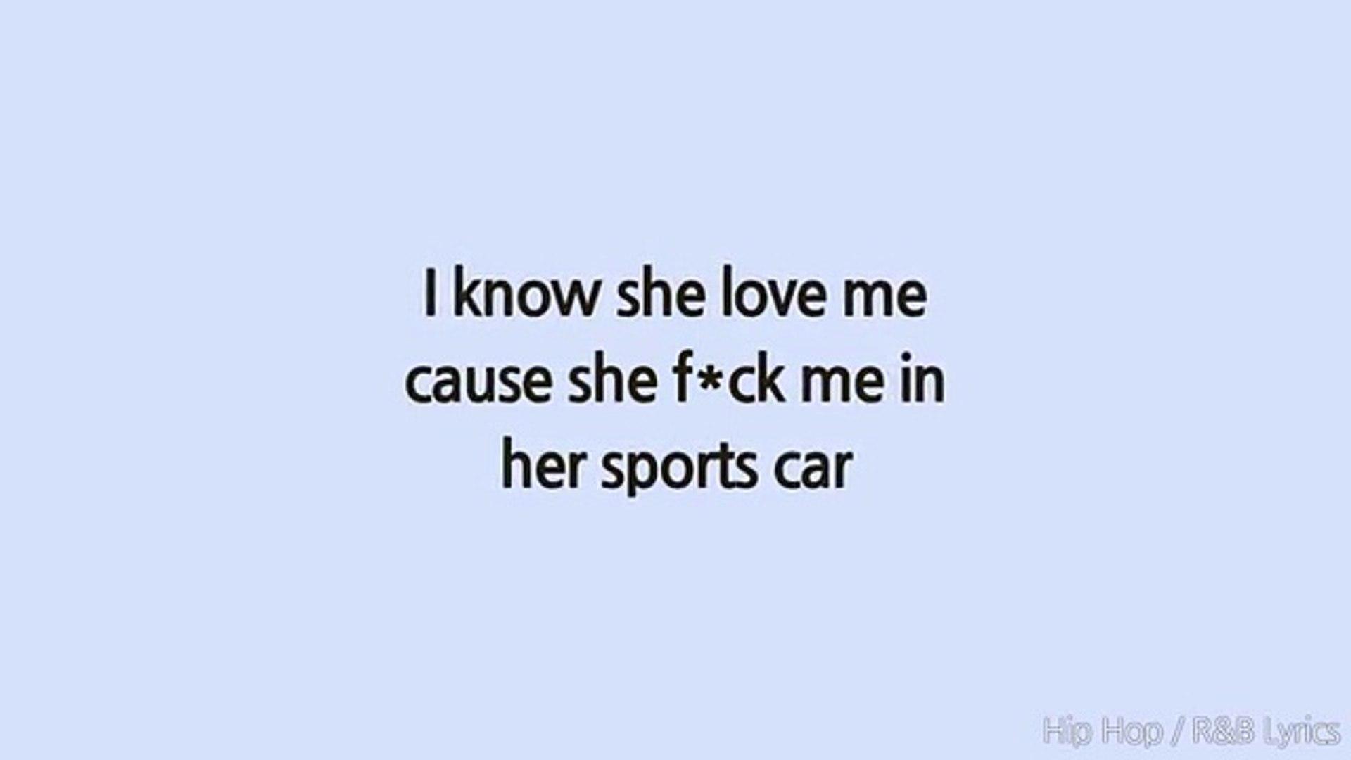 Lil Peep - Gym Class (Lyrics)