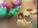 Queen - in the lap of the god