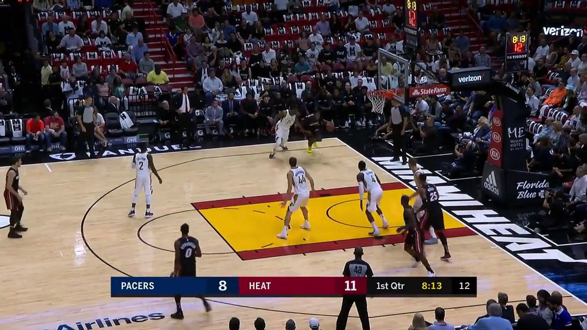 heats-james-johnson-puts-pacers-victor-oladipo-on-a-poster-with-nasty-dunk