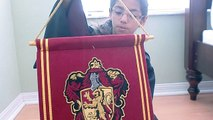 Harry Potter Universal Studios Orlando Souvenirs - Kid Toy Testers