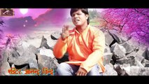 Bhojpuri Song || देहिया के गर्मी || New Video Song || Prakash Premi || Bhojpuri Hot Songs || Latest Gaana || New Geet ||  2017 - 2018 || Anita Films || FULL HD