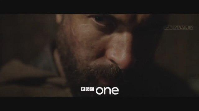 Gunpowder - Season 1 Episode 2 (Online Streaming)