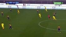 Sergio Pellissier Goal HD - Chievo 3-2 Hellas Verona 22.10.2017