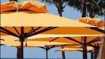 Ομπρέλες Καφετέριας Κέρκυρα 211.ΟΙ2.6942 Umbrellas cafeterias Kerkira ompreles kafeterias Kerkira ομπρελα για καφετερια Κέρκυρα Ομπρέλες Κέρκυρα Umbrellas Café Kerkira Ομπρέλες Καφέ μπαρ Κέρκυρα ΟΜΠΡΕΛΕΣ ΚΑΦΕ ΜΠΑΡ ΚΈΡΚΥΡΑ ΟΜΠΡΕΛΕΣ ΚΑΦΕ ΚΈΡΚΥΡΑ