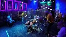 Night Of Champions Bench Press RAW / Rauma 21.10.2017 yökerho Domino