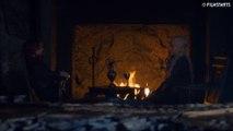 Game Of Thrones - Staffel 7: Die denkwürdigsten Momente aus Folge 6 - Jenseits der Mauer