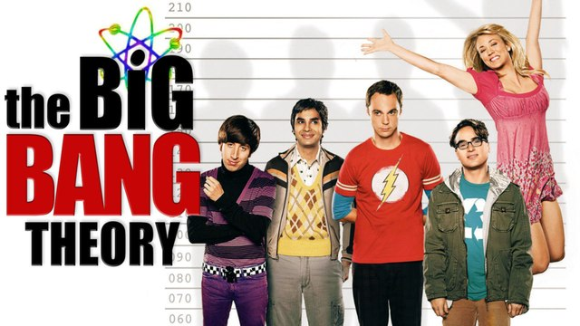 Stay Here - The Big Bang Theory Season (11) Episode (5) ~ Official video stream online full episode -HDQ