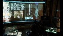 Crysis 3 en RX VEGA 64