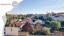 A vendre - Appartement - LYON (69003) - 3 pièces - 61m²