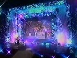 DDP & Dustin Rhodes vs Jeff Jarrett & Rick Steiner   Thunder Mar 14th, 2001 (1)