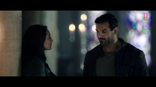 Koi Ishaara   Full HD Video Song -  Force 2 - John Abraham, Sonakshi Sinha, Amaal Mall - Full Hd Video Song 2017-)