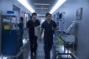 New The Good Doctor Full Season 1 Episode 5 Watch Free Online Putlocker The Good Doctor